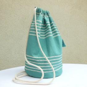 petit sac marin