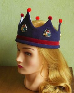 fabric_crown