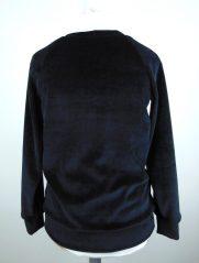 sweatshirt_velours_noir_dos