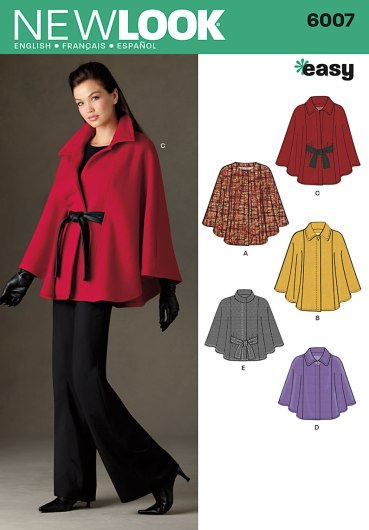 patron_newlook_6007_capes