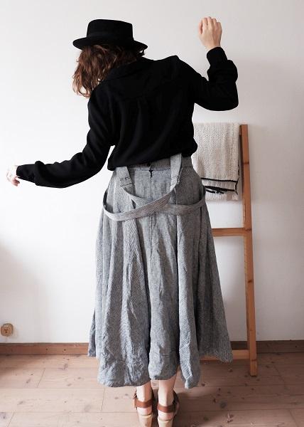 Photo: Giulia Bertelli